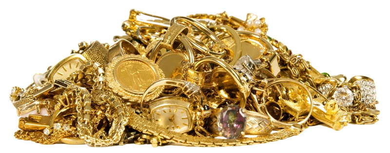 sell gold for cash in Altoona, Johnstown, State College, PA, Pennsylvania. We buy old broken jewelry for cash or trade in for new jewelry.