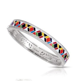 Forma Multicolor Bangle image 2