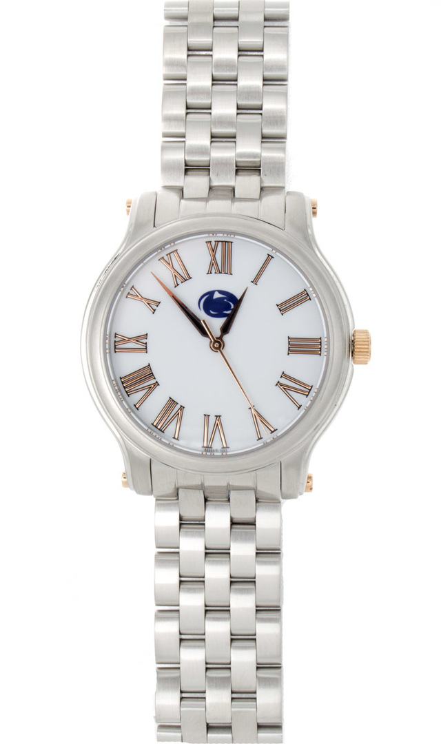 Penn State Unisex Watch image 2