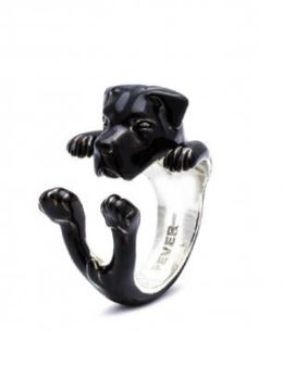 Cane Corso dog breed pet owner gift color Cane Corso portrait jewelry
