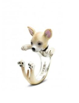 Chihuahua pet owner gifts the perfect gift for people who love the Chihuahua dog breed