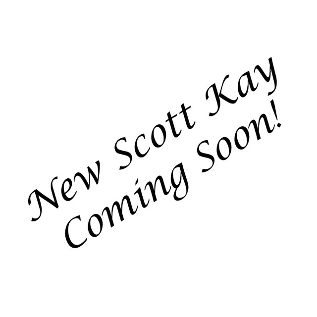 New Scott Kay Collections image 2