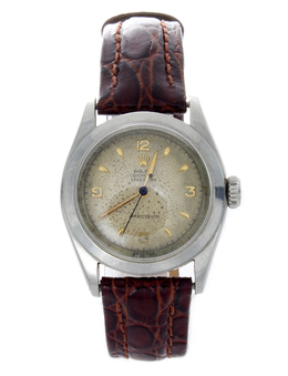 Rolex Pre-Owned 1948 Speed King  image 2