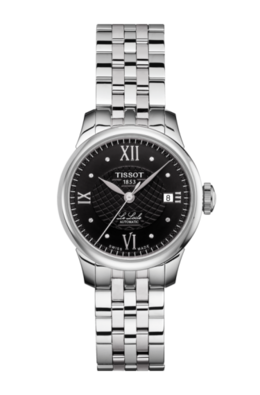 Tissot Le Locle Automatic Ladies Watch image 2