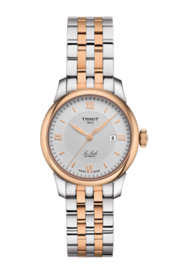 Tissot Le Locle Automatic Lady image 2