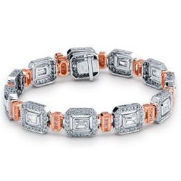 Simon G Sunny Morning Diamond Bracelet