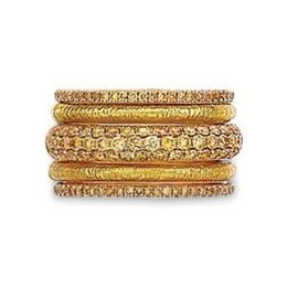 Stunning Hidalgo Designer Fashion Band
