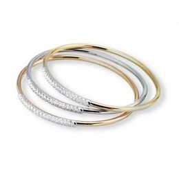 Simon G Jewelry Diamond Fashion Bangle