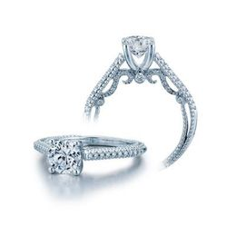 Verragio Insignia 7059 Engagement ring
