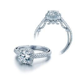 Verragio Insignia 7061 Engagement Ring