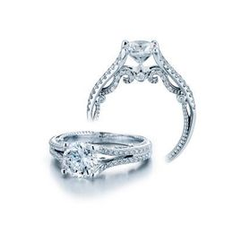 Verragio Insignia-7063 Engagement Ring