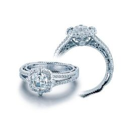 Verragio Venetian-5030 Engagement Ring