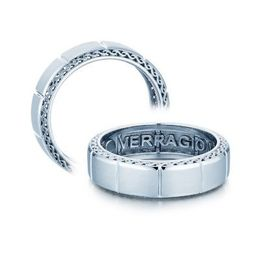 Verragio MV-7002 Men's Wedding Band