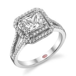 Demarco DW5348 Engagement Ring