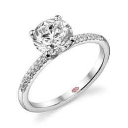 Demarco DW4511 Engagement Ring