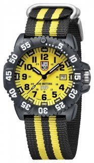 Men's Luminox Watch A.3955.SET image 2