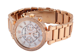 Michael Kors Watch MK5491 image 2